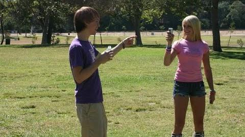 R5 TV - S01E16 - Behind the Scenes of Can't Get Enough of You