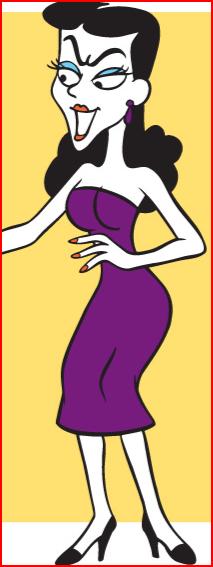 Natasha ftale