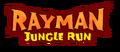 Rayman-Jungle-Run-Logo
