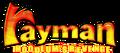 Rayman - Hoodlum's Revenge Logo