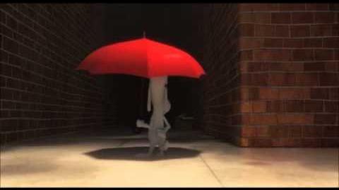 Mr. Peabody & Sherman - Beautiful Boy