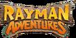 Rayman Adventures – logo