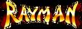 Rayman1Logo