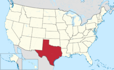 Texas in United States.png
