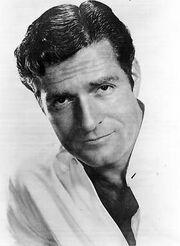 Hugh O'Brian 1964