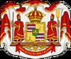 Royal Coat of Arms of Hawaii.png