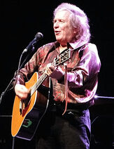 Don McLean in 2012
