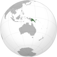 Papua New Guinea (orthographic projection).png
