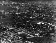 Hollywood-Studios-1922