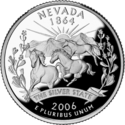 2006 NV Proof
