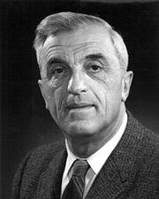 Felix Bloch, Stanford University