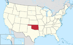 Oklahoma in United States.png