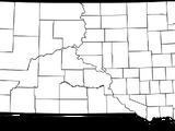 Lawrence'i maakond (Lõuna-Dakota)