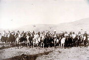 Chief.Joseph.Band.1877
