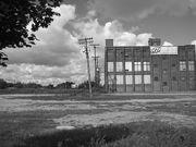 AbandonedFactory-EuclidAve-ClevelandOhio
