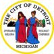 Seal of Detroit.png