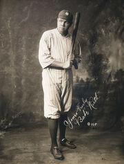 Babe Ruth2