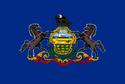 Flag of Pennsylvania.png