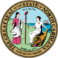 Seal of North Carolina.png
