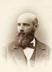 Ed-schieffelin-1882-cropped