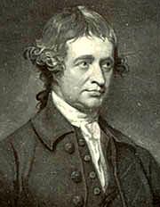 Edmund Burke2 c