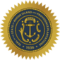 Seal of Rhode Island.png