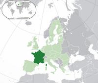 EU-France.png