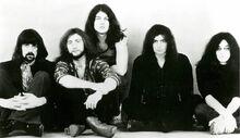 Deep Purple (1971)