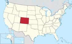 Colorado in United States.png