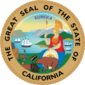 Seal of California.png