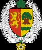 Coat of arms of Senegal.png