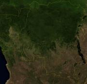 Democratic Republic of the Congo BMNG