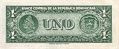 DominicanRepublicP60b-1Peso-(1947-55) b.jpg