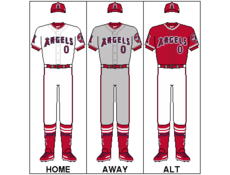 MLB-ALW-LAA-Uniform