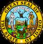Seal of Idaho.png