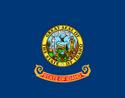 Flag of Idaho.png