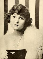 Alice Brady 1916