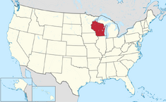 Wisconsin in United States.png