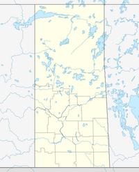 Canada Saskatchewan location map.png