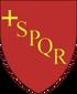 Insigne Romanum.png