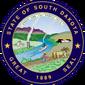 SouthDakota-StateSeal.png