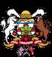 COA of Calgary.png