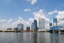 DowntownJax1
