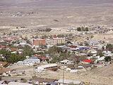 Ely (Nevada)