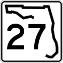 Florida 27