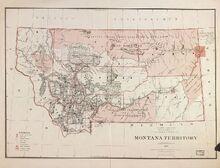 MontanaTerritory1879