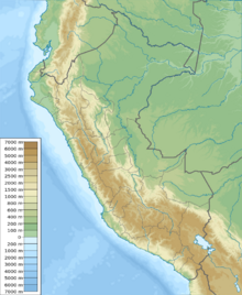 Peru physical map.png