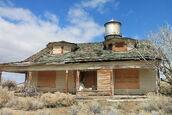 Ruby Hill, Nevada 03