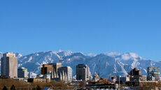 Saltlakecity winter2009