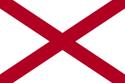 Flag of Alabama.png